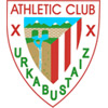 "Peña Athletic Club ""Urkabustaiz"""