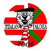 """Peña Athletic """"Itzalan Taldea"""""""