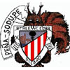 Pe�a Sodupe del Athletic Club