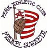 Asociación Cultural Peña Athletic Club Markel Susaeta