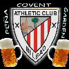 Peña Covent Garden Athletic Club