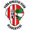 Peña Apuko Alonsotegi Athletic Club
