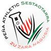 Peña Athletic Sestaotarra Zu Zara Nagusia