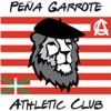 Peña Garrote Athletic Club