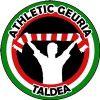 Athletic Geuria Taldea