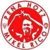 Peña Hotz Mikel Rico