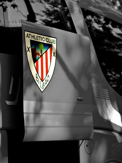 Levante vs Athletic
