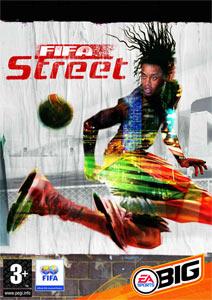 El fútbol toma las calles