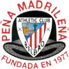 Peña Madrileña del Athletic