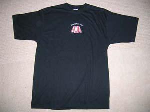 Camiseta Peña Athletic Club Peio Disponemos Camisetas 1ac9122c2ebaa